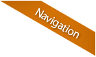 Navigation